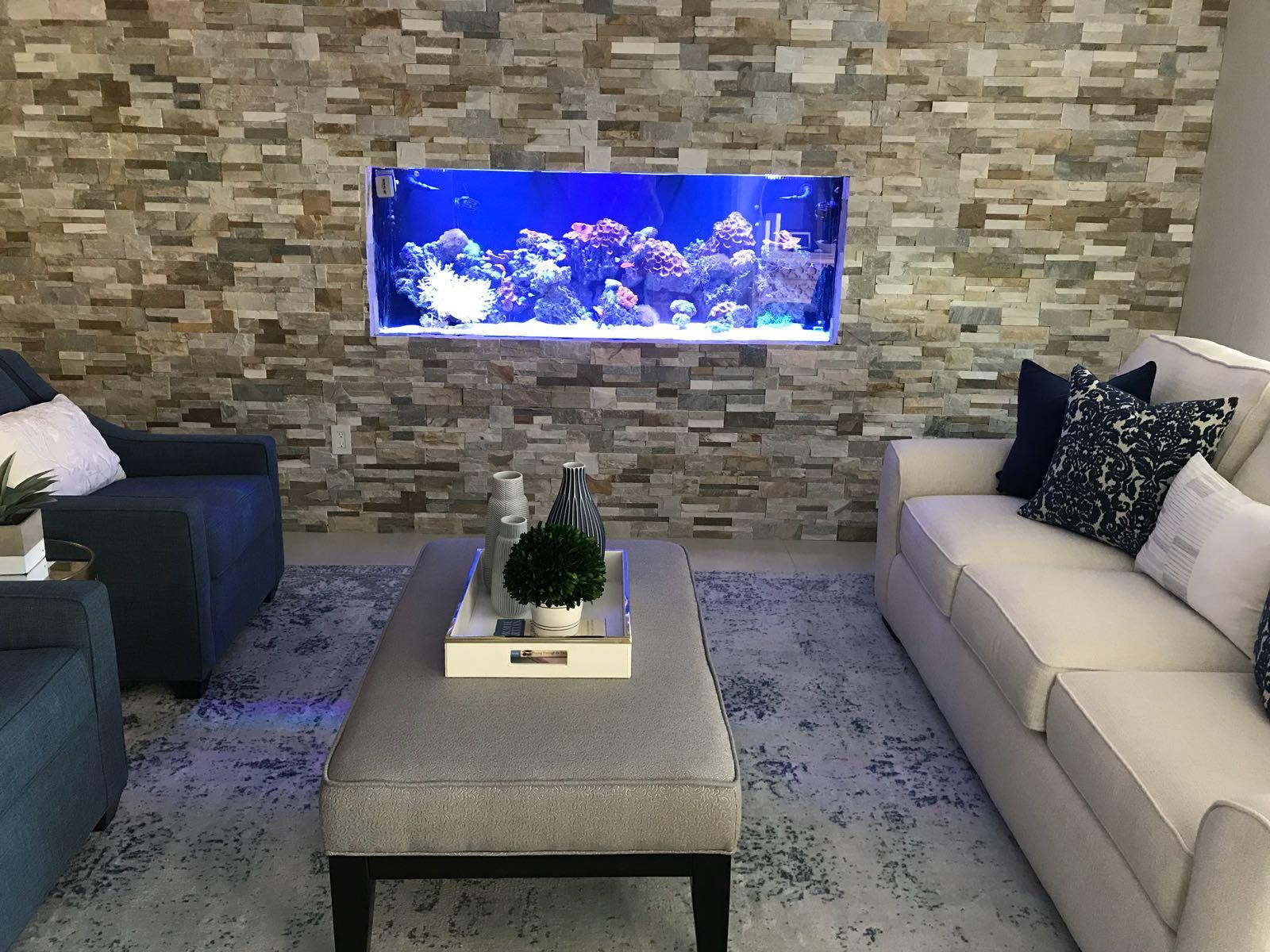 custom-aquarium-4
